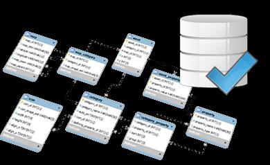 Usługi bazodanowe SQL Server