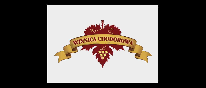 Logo Winnica Chodorowa
