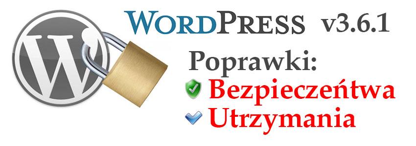 wordpress_361_aktualizacja