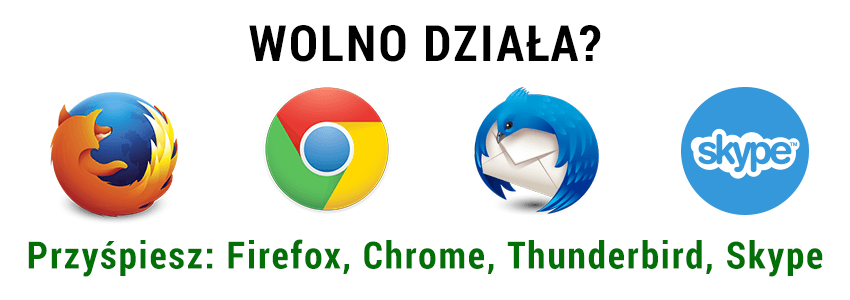 speed_firefox_chrome_skype