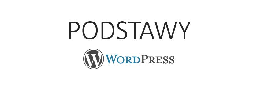 podstawy_wordpress